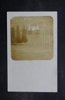 FRANCE - Carte Postale Photo - Château Trois Par Artemare - L 32684 - France