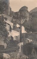 Foto Formato Cartolina ( Luogo Sconosciuto) - Luoghi