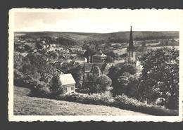 Eupen - Ville Basse - 1955 - Eupen