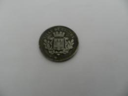 Jeton   Caisse   D épargne  Ville De Gisors   Fondée En 1835   En Argent  15,05  Grammes - France
