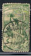 (SU 367) HELVETIA // YVERT 86 // 1900 - Gebraucht