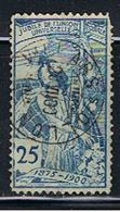 (SU 369) HELVETIA // YVERT 88 // 1900 - Gebraucht