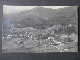 AK DEUTSCHFEISTRITZ B. Peggau Ca.1920 /// D*38855 - Altri