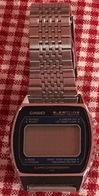 Montre Casio - Watches: Modern