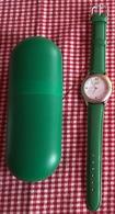 Montre Publicitaire - Watches: Modern