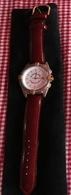 Montre Souvenir - Watches: Modern