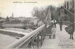 Beau Lot De 50 Cartes Postales Diverses Villages,Aviation, Franchise Militaire  ... Mise à Prix 1 Euro !!! - Postcards