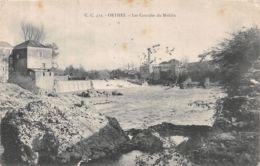 64-ORTHEZ-N°1098-G/0101 - Orthez