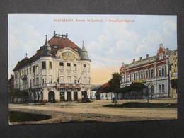 AK NAGYKAROLY Carei  Ca.1920  /// D*38892 - Rumänien