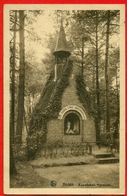 Heide  (Kalmthout): Kapelleken Vijverslei - Kalmthout
