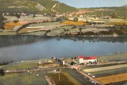 Samognat Granges Matafelon Canton Izernore - Other Municipalities