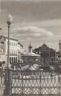 """EVORA: Um Aspecto Da Praça Do """"Giraldo"""" - Evora"""