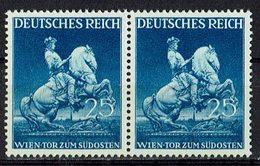 DR 1941 // Mi. 771 ** Paar - Germany