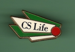 CS LIFE *** 1020 - Badges