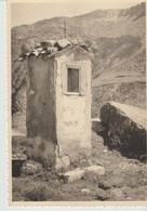 C. P.-  PHOTO - CONTES - ORATOIRE - 1483 - ECLECTA - Contes