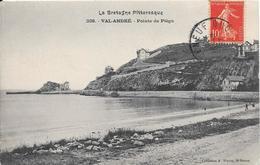 VAL-ANDRE - Pointe De Piégu - Autres Communes