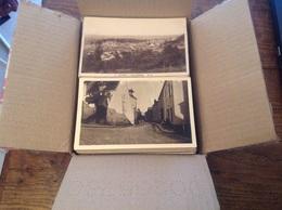 Plus De 500 Cpa France - Postcards