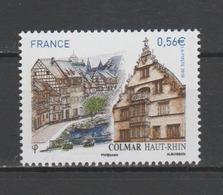 FRANCE / 2010 / Y&T N° 4443 ** : Colmar (Haut Rhin) - Gomme D'origine Intacte - France