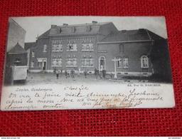 LANDEN  -   Gendarmerie    -  1903 - Landen