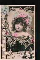 LOT359.....80 CPA ENFANTS - Postcards