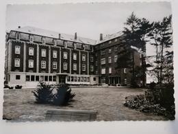 Remich, Hôpital St. Joseph - Autres