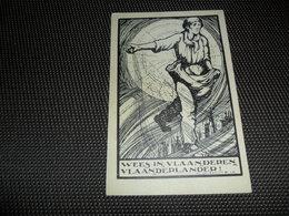Illustrateur ( 883 )   Jos Speybrouck   Vlaanderen   Vlaams - Illustrateurs & Photographes