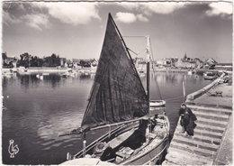 29. Gf. ROSCOFF. Le Vieux Port. 22 - Roscoff