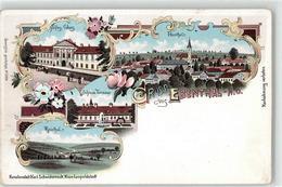 52200112 - Ebenthal - Autriche