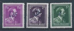 724 AA/CC **  Cote 50.00 - 1946 -10%
