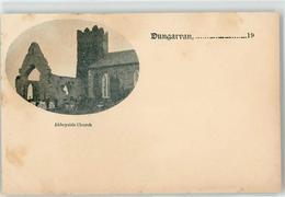 52199902 - Cork - Irland