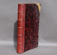 Livre Ancien Histoire Des Girondins - Tome 2 - 1885  1886 - Livres, BD, Revues