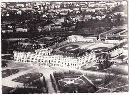 Wien - Schloss Schönbrunn - (L&H 85177) - Wien Mitte