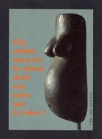 CPM.   Cart'Com.   Médecins Du Monde.   La CMU. - Santé