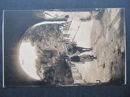 AK JAJCE C.1910 // D*38988 - Bosnien-Herzegowina