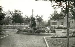 19* BEAULIEU  Square Du Pont  (CPSM Petit Format)          MA90,0052 - Francia