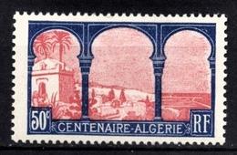 FRANCE 1929 / 1930 - Y.T. N° 263 - NEUF** - France