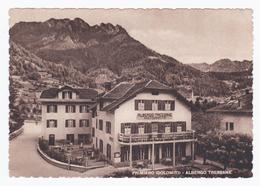 Primiero - Trento
