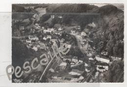 G. D. DE LUXEMBOURG - CP LAROCHETTE - VUE GENERALE - CIM N° 237-30 A - Larochette