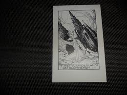 Illustrateur ( 921 )   Jos Speybrouck   Vlaanderen  Vlaams - Autres Illustrateurs