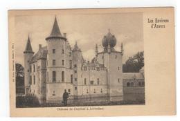 Aartselaar Château De Cleydael à Aertselaer - Aartselaar