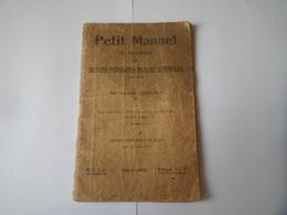 Manuel Militaire (B.P.M.E.) - Sonstige