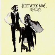 * LP *  FLEETWOOD MAC - RUMOURS (Germany 1977) - Rock