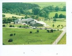 Tohogne Durbuy Ecole Communale Les Monts - Durbuy