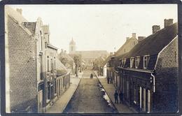 LEDEGHEM -  Fotokaart - Ledegem