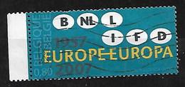 BELGIUM 2007 EUROPA - Europa-CEPT