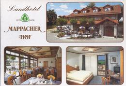 Ak-33039   -  Bruck Opf. Krs. Schwandorf -  Mappacher Hof - Mehrbild (3) - Schwandorf
