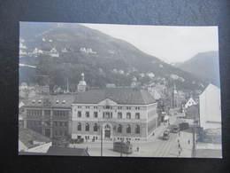 AK BERGEN Ca.1920 // D*39025 - Norwegen