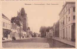 619 Wijnegem Place Communale - Wijnegem