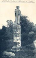 02 - Aisne - Saint Gobain - Bienheureux Saint Gobin Qui Planta Son Baton Jaillit Ube Source - C 7040 - Francia