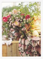 AK94 Flowers - Rose Bush - Flowers, Plants & Trees